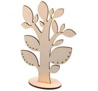 Деревянные заготовки для творчества - купить с бесплатной доставкой